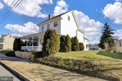 307 Park Street, Waynesboro, PA 17268 - #: PAFL170768