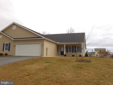 3304 Portrait Way, Chambersburg, PA 17202 - #: PAFL171060