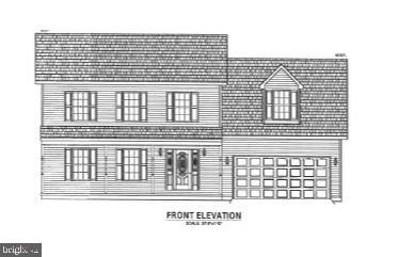Lot 1 Redbud Court, Waynesboro, PA 17268 - #: PAFL171306