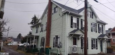 4 Pen Mar Street, Waynesboro, PA 17268 - #: PAFL171728