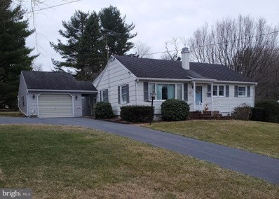 15488 Orchard, Blue Ridge Summit, PA 17214 - #: PAFL172062
