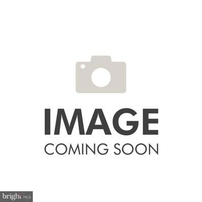 MLS: PAFL172154
