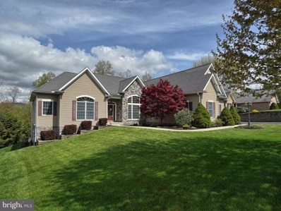11302 Weatherstone Drive, Waynesboro, PA 17268 - #: PAFL172288