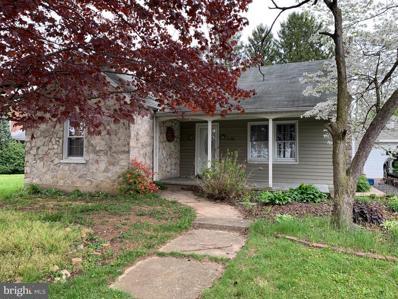 650 Stouffer Avenue, Chambersburg, PA 17201 - #: PAFL172294