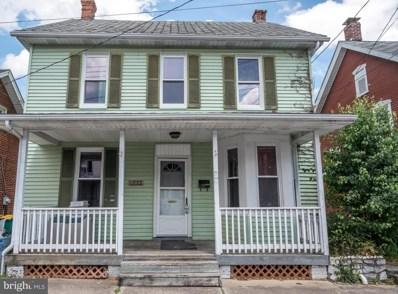 235 Park Street, Waynesboro, PA 17268 - #: PAFL172522