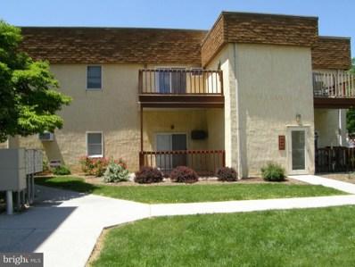111 Hamilton Avenue UNIT 111, Waynesboro, PA 17268 - #: PAFL172676