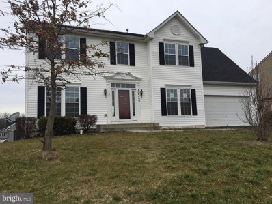 12349 North Welty, Waynesboro, PA 17268 - #: PAFL172720