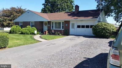 213 Lincoln Drive, Fayetteville, PA 17222 - #: PAFL173036