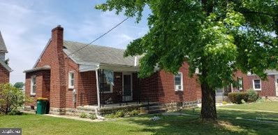 716 Clayton Avenue, Waynesboro, PA 17268 - #: PAFL173130