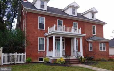 17 Pen Mar Street, Waynesboro, PA 17268 - #: PAFL173204