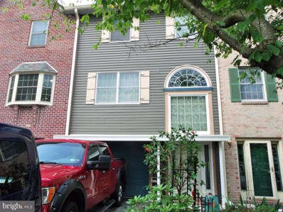 1583 Brechbill, Chambersburg, PA 17202 - MLS#: PAFL173492