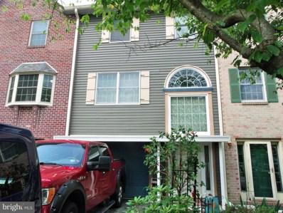1583 Brechbill, Chambersburg, PA 17202 - #: PAFL173492