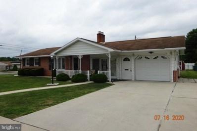 109 Oak Lane, Shippensburg, PA 17257 - #: PAFL174010