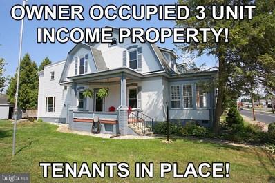 420 South Potomac, Waynesboro, PA 17268 - #: PAFL174078