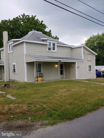 3890 Coseytown Road, Greencastle, PA 17225 - #: PAFL174134