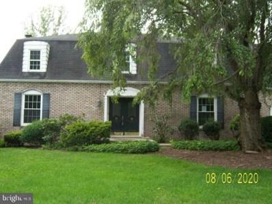 11790 Orchard Lane, Waynesboro, PA 17268 - #: PAFL174878