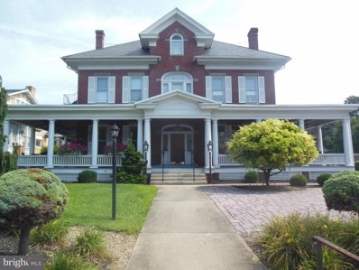 227 West Main Street, Waynesboro, PA 17268 - MLS#: PAFL175230