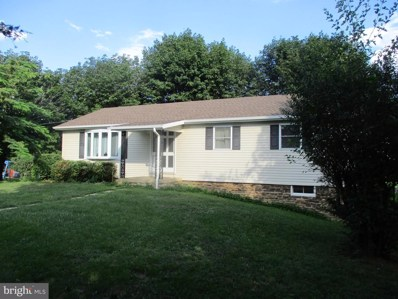 10624 Scenic View Drive, Greencastle, PA 17263 - #: PAFL175274