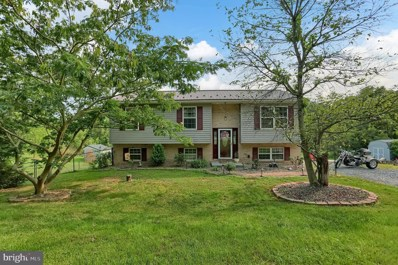 8867 Willowdale Road, Greencastle, PA 17225 - #: PAFL175304