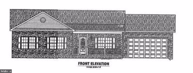 Lot 49- N Landis Avenue, Waynesboro, PA 17268 - #: PAFL175320