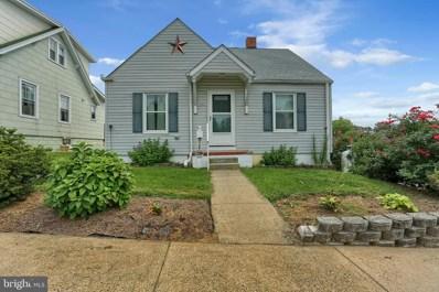 101 Tritle Avenue, Waynesboro, PA 17268 - #: PAFL175346