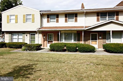 419 West Baltimore Street, Greencastle, PA 17225 - #: PAFL175530