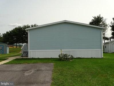 236 Waverly Court, Fayetteville, PA 17222 - MLS#: PAFL175536