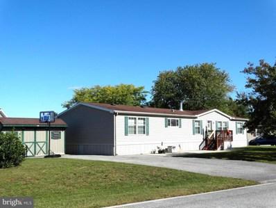 278 Waverly Court, Fayetteville, PA 17222 - #: PAFL175602
