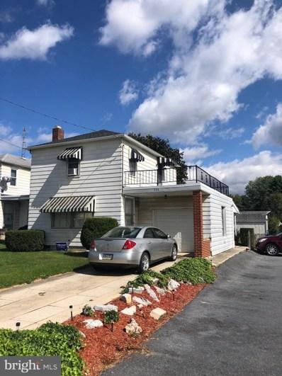 333 Wayne Avenue, Chambersburg, PA 17201 - #: PAFL175614