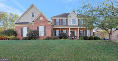 108 Celestial Terrace, Greencastle, PA 17225 - #: PAFL175794