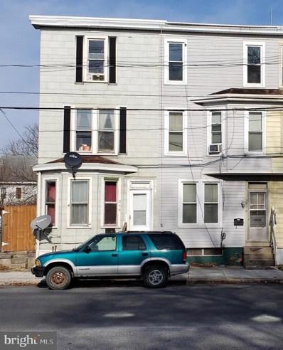 381-East  King Street, Chambersburg, PA 17201 - #: PAFL175852
