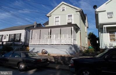 617 Maple Street, Waynesboro, PA 17268 - #: PAFL175874