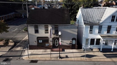 228-230-  East Main, Waynesboro, PA 17268 - #: PAFL175970