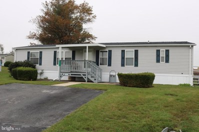 5601 Classic Court, Fayetteville, PA 17222 - MLS#: PAFL176084