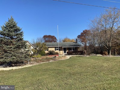 5585 Timmons Drive, Greencastle, PA 17225 - #: PAFL176364