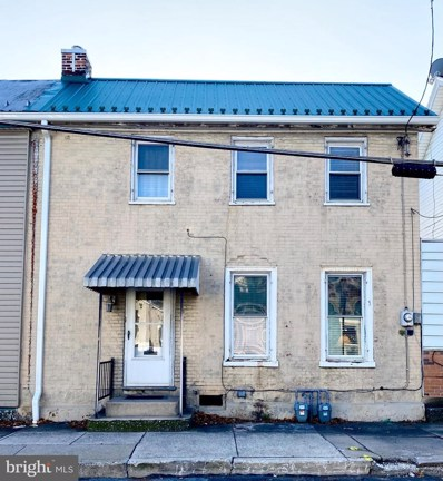 374 Lincoln Way E, Chambersburg, PA 17201 - #: PAFL177096