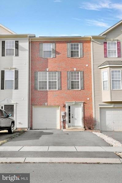 3388 Landmark Ct, Chambersburg, PA 17201 - #: PAFL177320