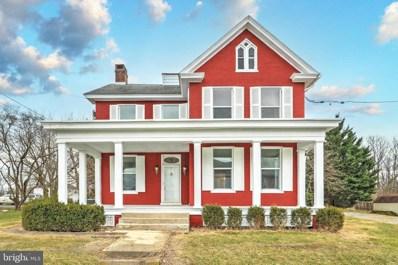 148 W. Main Street, Fayetteville, PA 17222 - #: PAFL177400
