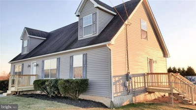 15369 Mercersburg Road, Greencastle, PA 17225 - #: PAFL177614