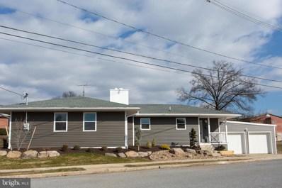 300 Glen Street, Chambersburg, PA 17201 - #: PAFL177662
