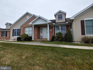 1514 Spring Side Drive E, Chambersburg, PA 17202 - #: PAFL178556