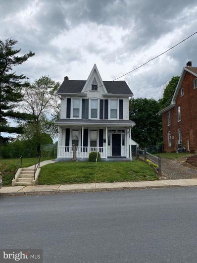 240 Walnut Street, Waynesboro, PA 17268 - #: PAFL178638