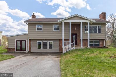 36 Brindle Drive, Fayetteville, PA 17222 - #: PAFL179150