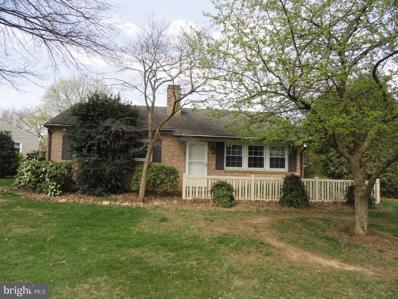 2 Lincoln Drive, Fayetteville, PA 17222 - #: PAFL179168