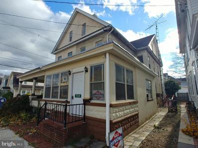 588 E King Street, Chambersburg, PA 17201 - #: PAFL179414