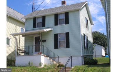 549 Maple Street, Waynesboro, PA 17268 - #: PAFL179536