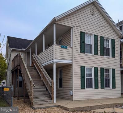 440 East Queen, Chambersburg, PA 17201 - #: PAFL179560