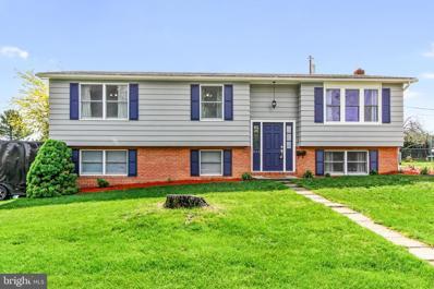 308 Reservoir Avenue, Waynesboro, PA 17268 - #: PAFL179576