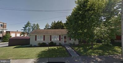 5 East Fifth, Waynesboro, PA 17268 - #: PAFL179670