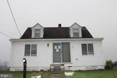 14473 Mercersburg Road, Greencastle, PA 17225 - #: PAFL179674